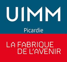 UIMM Picardie - La fabrique de l'avenir