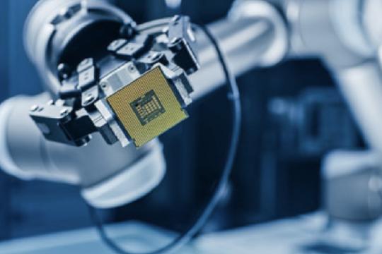 Pôle formation des industries technologiques PROMEO