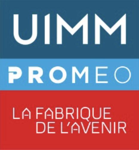 UIMM Picardie - PROMEO - La fabrique de l'avenir