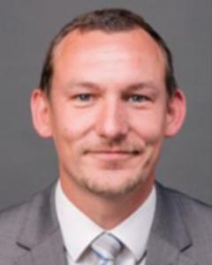 Benoit BARTOUX