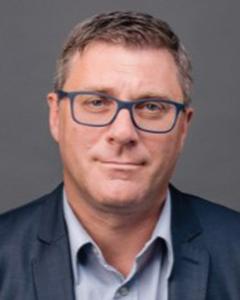 Christophe MARIVAL