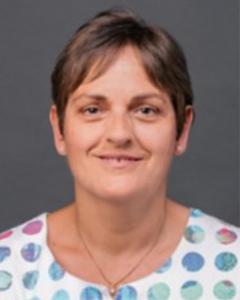 Isabelle DESPRAT