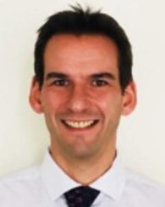 Mathieu CALLAIS