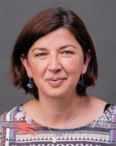 Valérie HEURTAUX